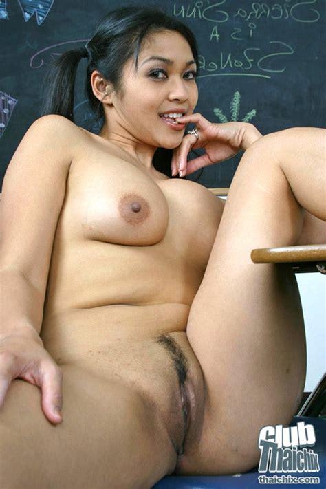 Big Tits Lady Mika Tan Masturbates Herself Indoors Porn Tv