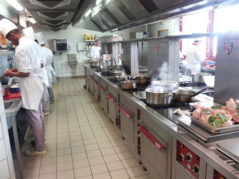 sujet bac pro cuisine bac pro cuisine