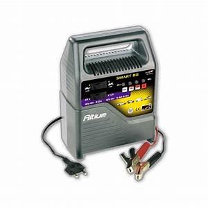 Chargeur De Batterie Feu Vert : le chargeur batterie les conseils pour le choisir et l ~ Dailycaller-alerts.com Idées de Décoration