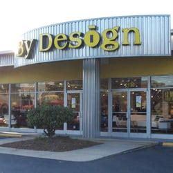 by design furniture nc by design furniture ferm 201 magasin de meuble 2130 s 8023