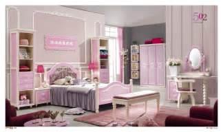disney princess bedroom set 7 best dining room furniture