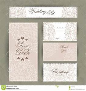 wedding invitation thank you card save the date cards With thanks for wedding invitation images