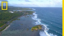 Five Facts You Should Know About Guam | National ...