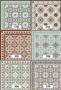 Linoleum Auf Fliesen : pvc boden tarkett design 200 kiesel steine bild 1 bulli ~ Lizthompson.info Haus und Dekorationen