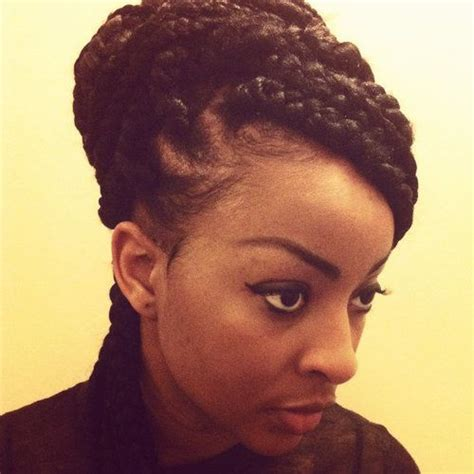 black hair styles 151 best images about braids on twist 9194