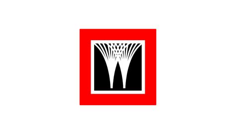WorleyParsons logo | Engineering