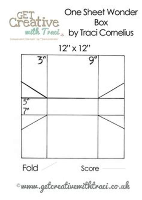 hexagon pattern   printable outline