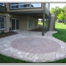 12x12 paver patio designs patios home design ideas