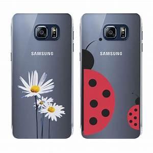 Handyhülle Galaxy S6 : samsung galaxy s6 edge plus h lle selbst gestalten ~ Jslefanu.com Haus und Dekorationen