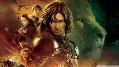 Narnia Caspian Prince Chronicles