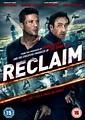 RECLAIM (2014)   Horror Cult Films