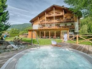 Traum Ferienwohnung Südtirol : ferienwohnung typ b appartement residence l fflerblick tauferer ahrntal herr reinhard leiter ~ Avissmed.com Haus und Dekorationen