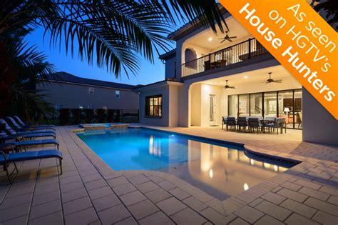 9 bedroom vacation homes in orlando florida luxury 9 bedroom vacation home rental in orlando reunion
