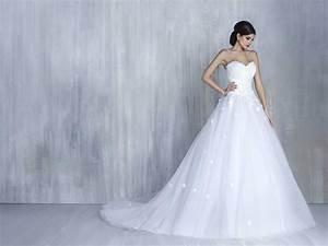 tony chaaya haute couture collection 2016 lebanon wedding With wedding dresses lebanon