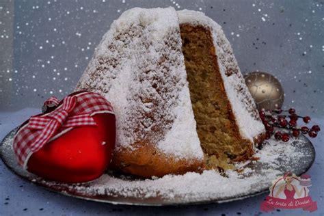 Wie Feiern Italiener Weihnachten wie feiert weihnachten in leben 224 la carte