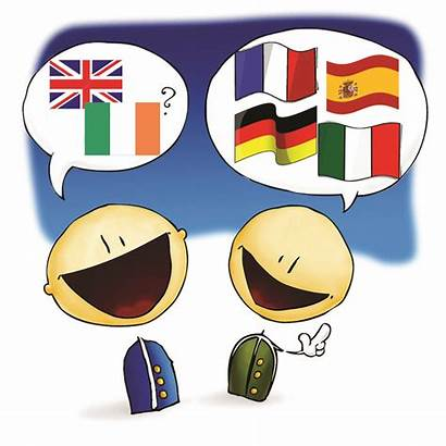 Languages Modern Foreign Pdst Cycle Junior Welcome