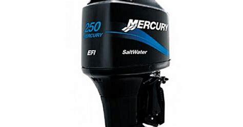 Harga Merkuri Nitrat jual motor tempel mercury harga murah daftar harga mesin