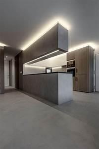 5 ideas para decorar con luces led Decoración de Interiores y Exteriores EstiloyDeco