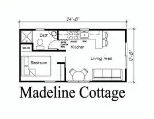 12x24 cabin floor plans search cabin plans cabin floor plans cabin and
