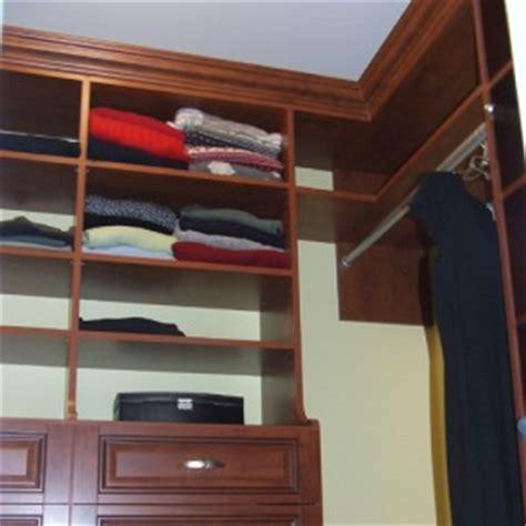 easy closets review easyclosetscom
