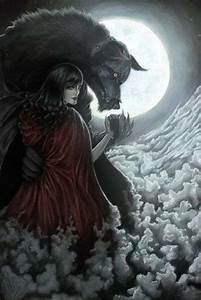 25+ best ideas about Vampires and werewolves on Pinterest ...