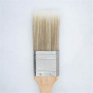 Kalkfarbe Für Möbel : auswahlmenu painting the past lack kreidelacke f r ~ Michelbontemps.com Haus und Dekorationen