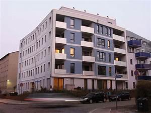 Haus Neubau Steuerlich Absetzen : neubau haus luisenstra e complizen architektur ~ Eleganceandgraceweddings.com Haus und Dekorationen