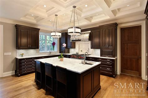 island style kitchen design home styles kitchen island kitchen ideas