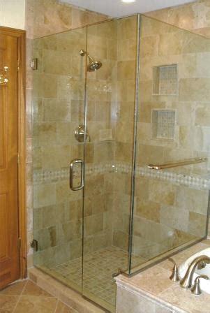 european shower door shower doors all glass and showers