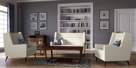 how to design the interior of your home tax advice for interior designers