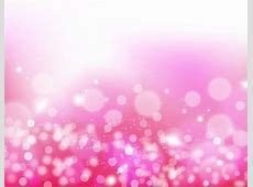 Pink vector background free vector download 49,794 Free