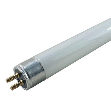 counter fluorescent light 10 watt t4 fluorescent 6521