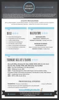 best resume format 2015 dock resume 2015 bag the web