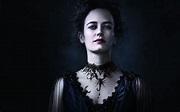 Penny Dreadful: Season Two News and End of Season ...