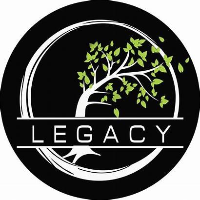 Legacy Esports Team Fortnite Square Gamepedia League