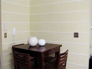 Weekend Projects: Add Dimension to a Wall With Molding ...