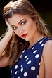 Lili Simmons Hottest Photos | Sexy Near-Nude Pictures, GIFs