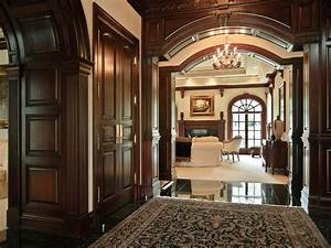 Most Beautiful House Interiors In The World