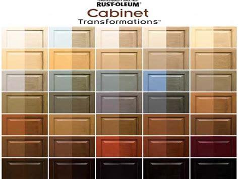 rustoleum colors applying rustoleum cabinet transformations colors loccie
