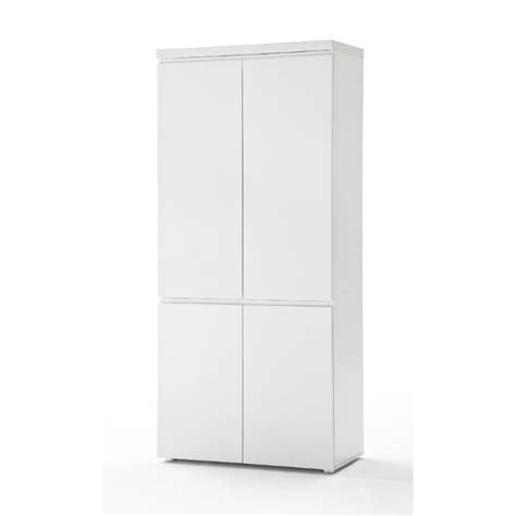 armoire bureau occasion armoire designe armoire de rangement bureau occasion