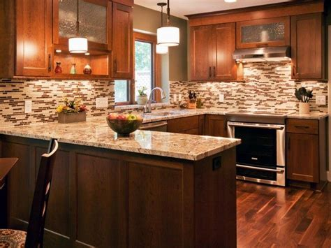 peel and stick tiles for backsplash unique kitchen backsplash ideas you need to about