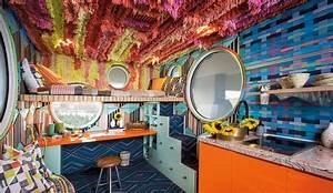 83 8 top interior design schools universit de montral for Interior decorating school montreal