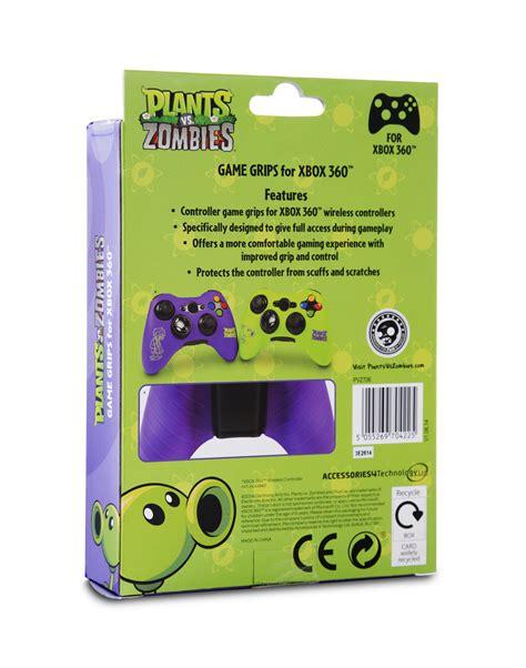 Xbox Zombie Gamerpic