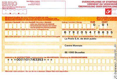 jean louis xhonneux blog le blog notes de jean louis xhonneux blogit fr le blog