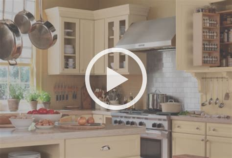 how to hang kitchen cabinets wall cabinet installation guide at the home depot