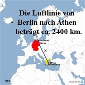 Berlin Hamburg Entfernung : luftlinie 4teachers suchergebnisse seite 1 ~ Watch28wear.com Haus und Dekorationen