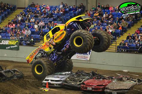 monster truck racing super series themonsterblog com we know monster trucks monster