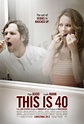 This is 40 Poster Design on Behance