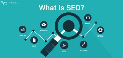 what s seo what is seo a beginners guide mythemeshop