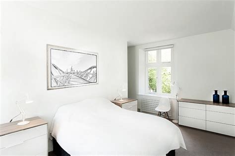 Minimalist Bedroom Ideas For Small Rooms by 50 Minimalist Bedroom Ideas That Blend Aesthetics With